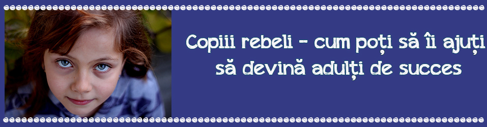 slider_copii_rebeli