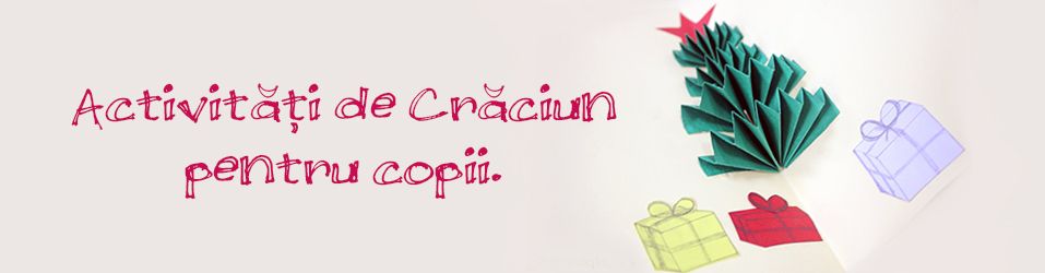 slider_craciun2017