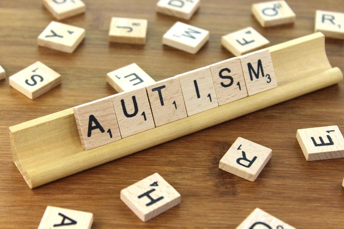 citate despre autism Diagnosticare autism   SuntParinte.ro citate despre autism