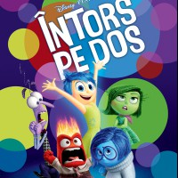 Inside out, Intors pe dos