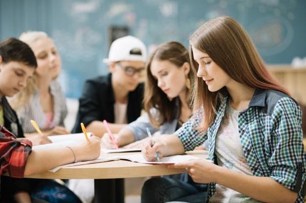 Implicarea parintilor in activitatile educative