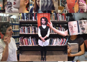BookFace Challenge2021