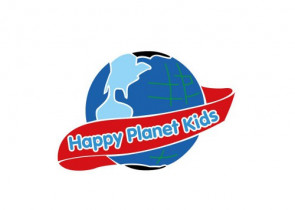Gradinita Happy Planet Kids